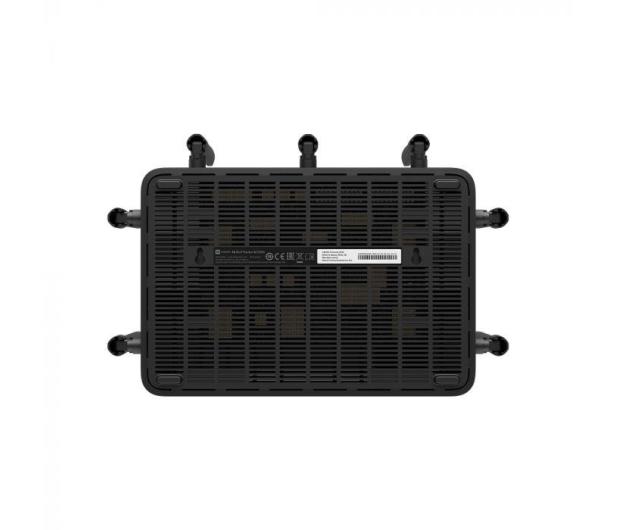 Xiaomi Mi AIoT Router AC2350 (2350Mb/s a/b/g/n/ac) - 573600 - zdjęcie 5