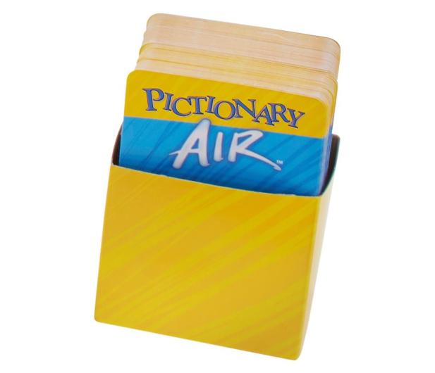 Mattel Pictionary Air - 573568 - zdjęcie 4
