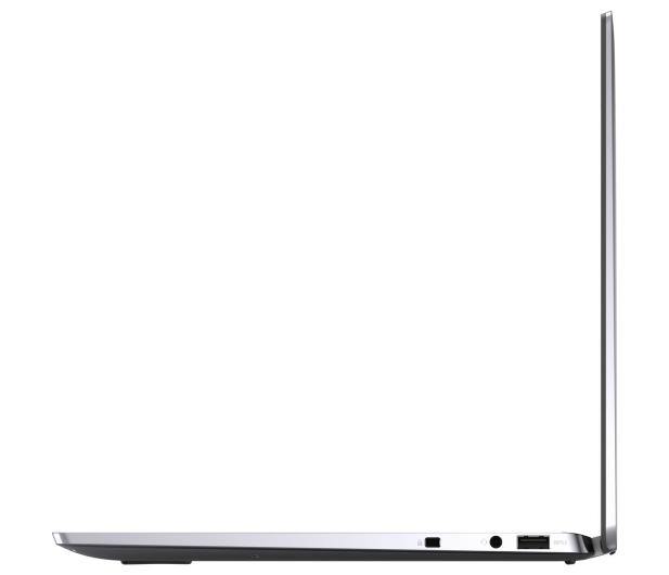 Dell Latitude 9510 i7-10810U/16GB/512/Win10P  - 572305 - zdjęcie 7