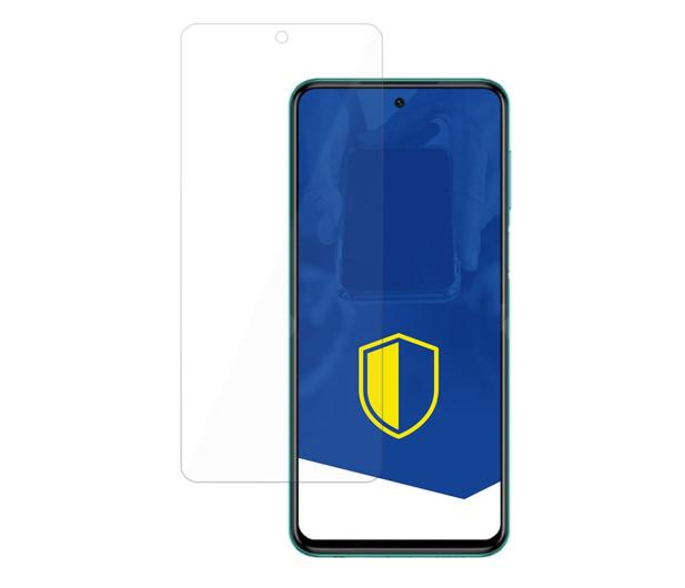 3mk Szkło Flexible Glass do Xiaomi Redmi Note 9 Pro - 565172 - zdjęcie