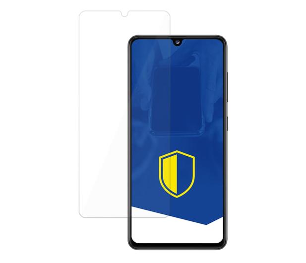 3mk Flexible Glass do Samsung Galaxy A41 - 568093 - zdjęcie
