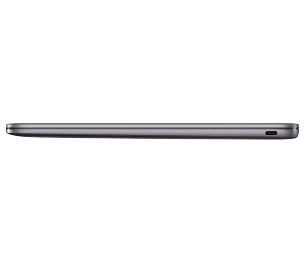 Huawei MateBook 13 R5-3500/8GB/512/Win10 - 574554 - zdjęcie 7