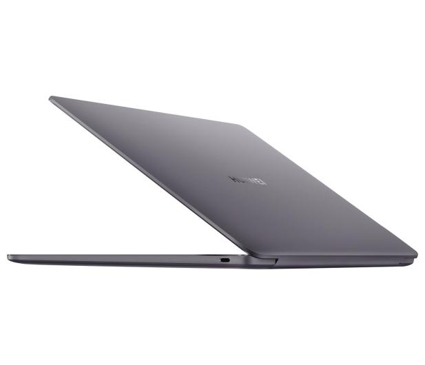 Huawei MateBook 13 R5-3500/8GB/512/Win10 - 574554 - zdjęcie 4