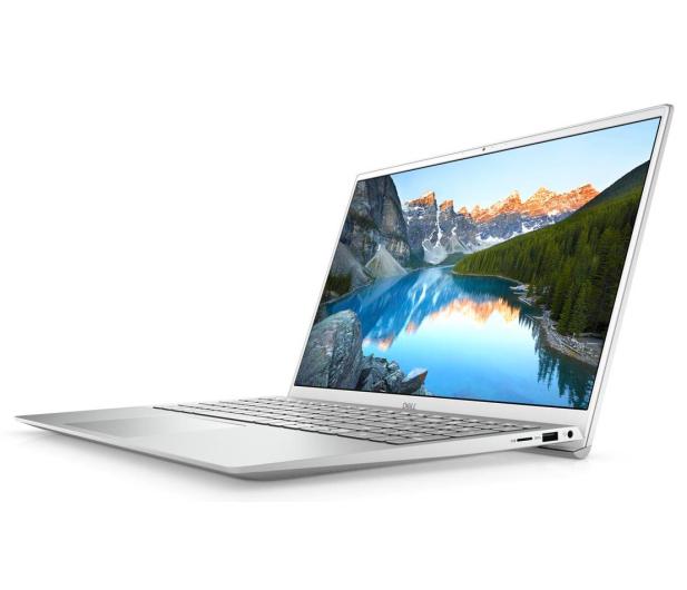 Dell Inspiron 5501 i5-1035G1/8GB/256/Win10 MX330 - 570198 - zdjęcie 6