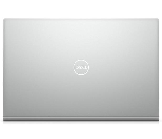 Dell Inspiron 5501 i5-1035G1/8GB/256/Win10 MX330 - 570198 - zdjęcie 3