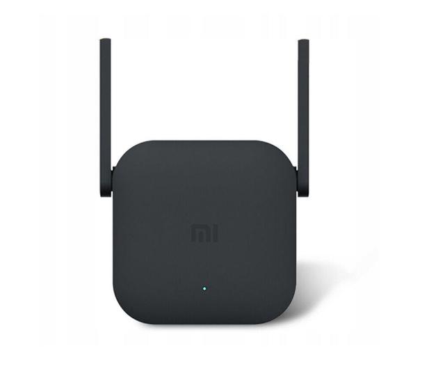 Xiaomi Mi Wi-Fi Range Extender Pro (300Mb/s b/g/n) - 576176 - zdjęcie 2