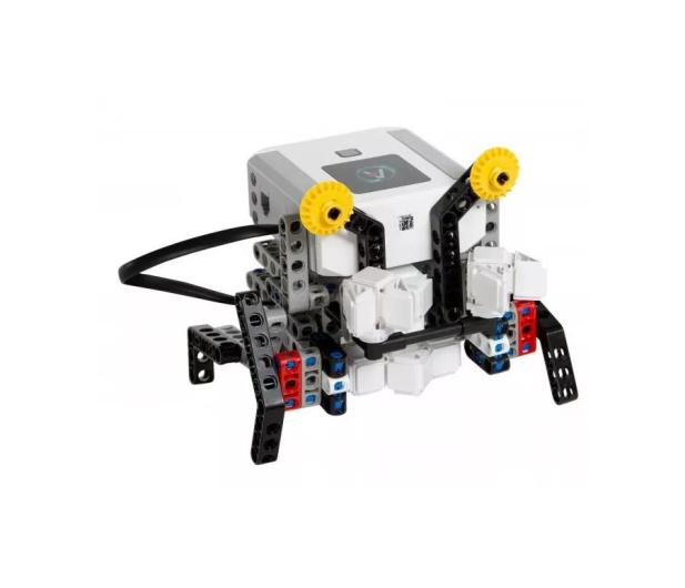 Abilix Robot edukacyjny Krypton 0 - 570918 - zdjęcie 2