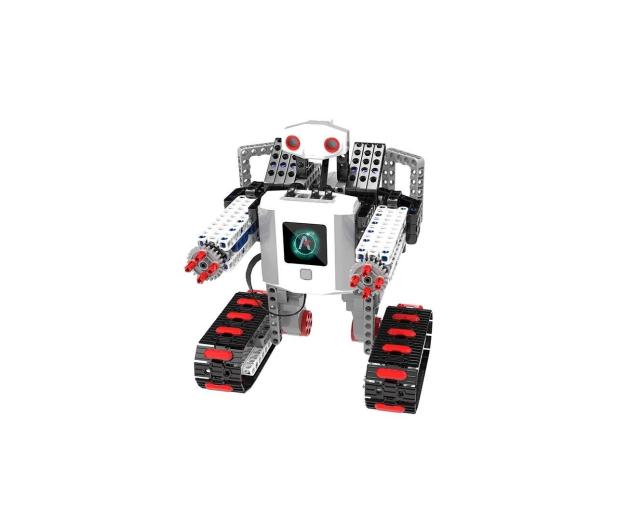Abilix Robot edukacyjny Krypton 6 - 570929 - zdjęcie