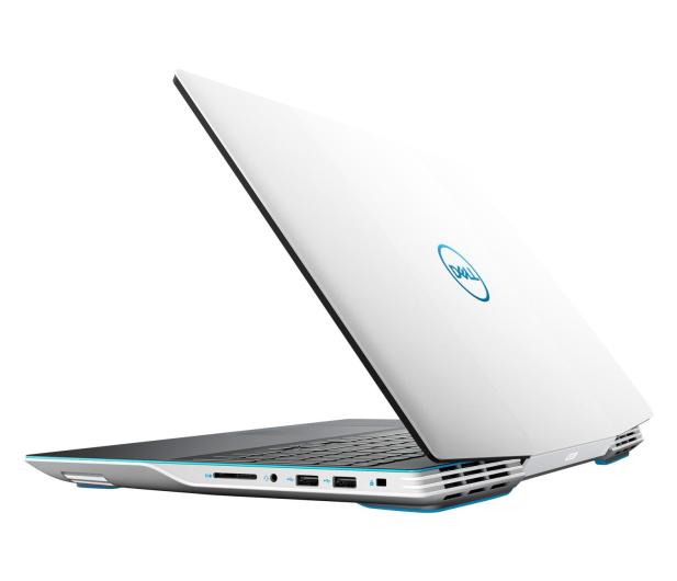 Dell Inspiron G3 3590 i5-9300H/16GB/512/Win10 GTX1660Ti - 588161 - zdjęcie 3