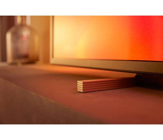 Philips 50PUS7805 - 580082 - zdjęcie 5