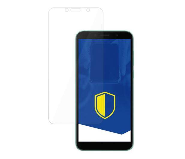 3mk Szkło Flexible Glass do Huawei Y5p - 568391 - zdjęcie