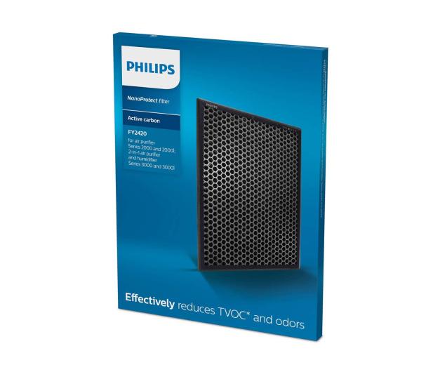 Philips FY2420/30 - 579904 - zdjęcie 2