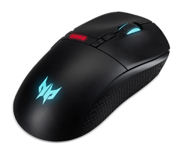 Acer Cestus 350 - 576248 - zdjęcie 3