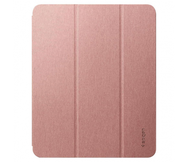 """Spigen Urban Fit do iPad Pro 11"""" różowo-złoty - 576351 - zdjęcie 2"""