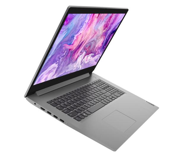 Lenovo IdeaPad 3-17 Athlon 3050U/8GB/256/Win10X - 579947 - zdjęcie 3