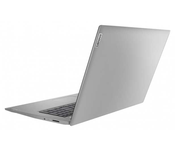 Lenovo IdeaPad 3-17 Athlon 3050U/12GB/256/Win10X - 579948 - zdjęcie 5