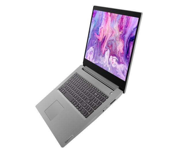 Lenovo IdeaPad 3-17 Athlon 3050U/12GB/256  - 579942 - zdjęcie 2