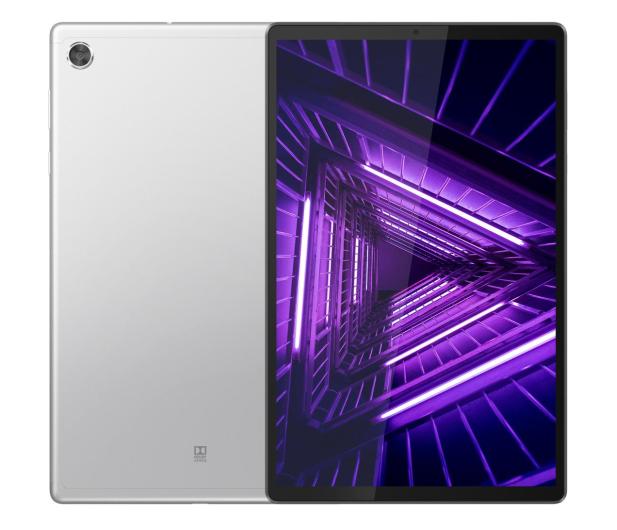 Lenovo Tab M10 Plus P22T/4GB/128GB/Android Pie WiFi FHD - 581508 - zdjęcie