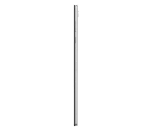 Lenovo Tab M10 Plus P22T/4GB/128GB/Android Pie WiFi FHD - 581508 - zdjęcie 6