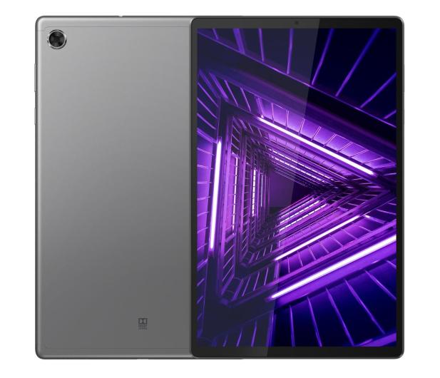 Lenovo Tab M10 Plus P22T/4GB/128GB/Android Pie LTE FHD - 580748 - zdjęcie