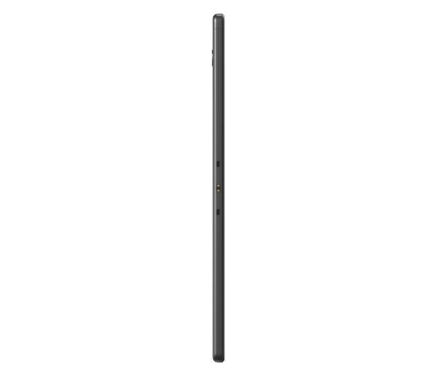 Lenovo Tab M10 Plus P22T/4GB/128GB/Android Pie LTE FHD - 580748 - zdjęcie 5