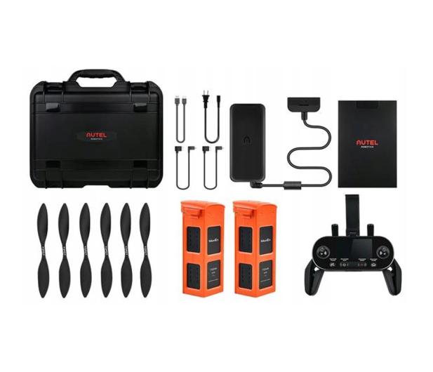Autel EVO II Pro Akcesoria - 580682 - zdjęcie 6