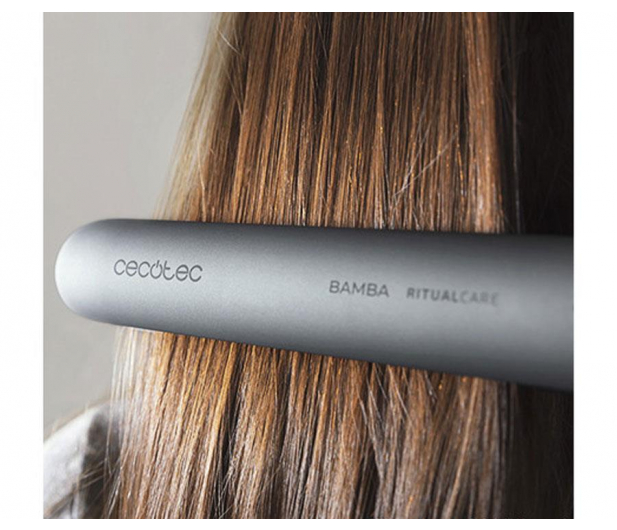 Cecotec Bamba RitualCare 880 Hidraprotect - 547619 - zdjęcie 2