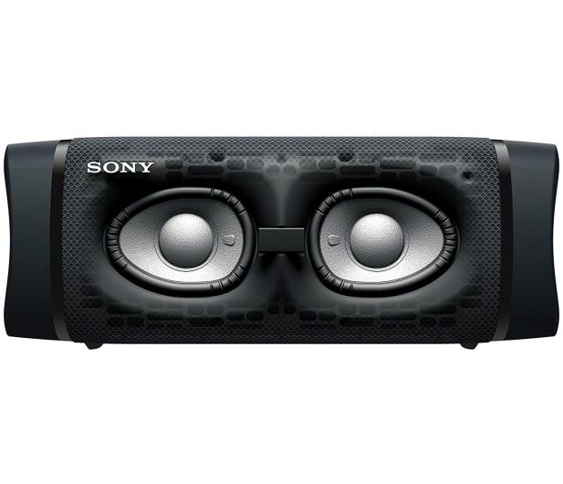 Sony SRS-XB33 Czarny - 577178 - zdjęcie 6