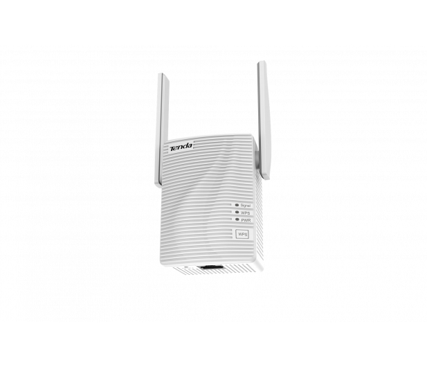 Tenda A18 (802.11a/b/g/n/ac 1200Mb/s) plug repeater - 578140 - zdjęcie 3