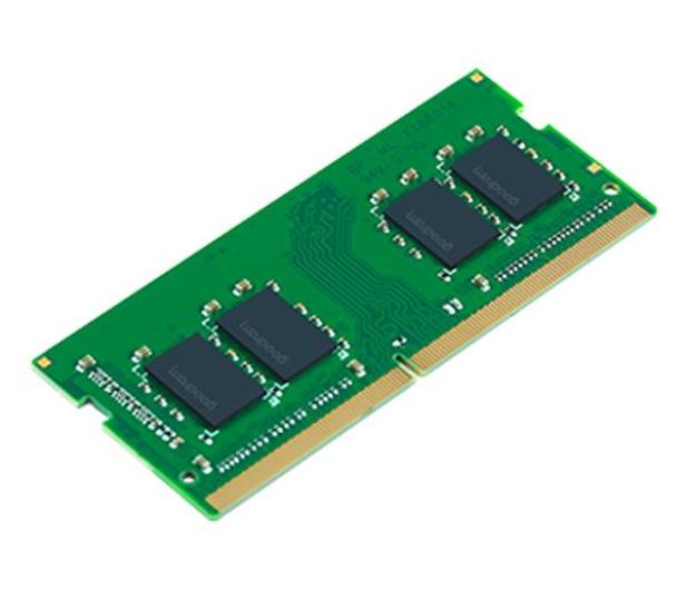 GOODRAM 16GB (1x16GB) 2666MHz CL19 - 576882 - zdjęcie 2