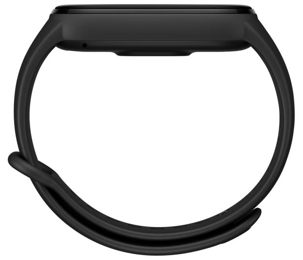 Xiaomi Mi Band 5 czarny - 578716 - zdjęcie 4