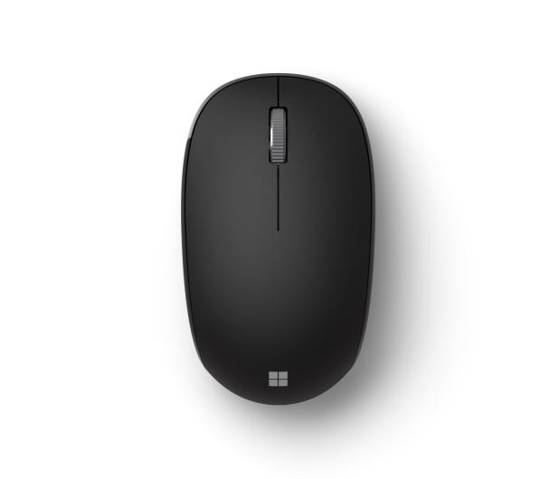 Microsoft Bluetooth Desktop - 567843 - zdjęcie 4