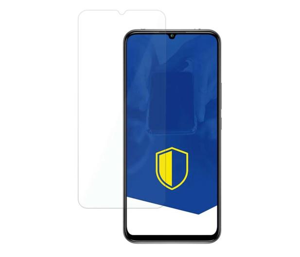 3mk Szkło Flexible Glass do Xiaomi Mi 10 Lite - 576055 - zdjęcie