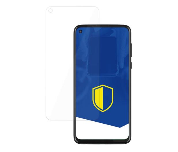 3mk Szkło Flexible Glass do Motorola Moto G Pro - 584279 - zdjęcie