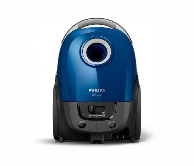 Philips XD3110/09 Series 3000 - 1008474 - zdjęcie 2