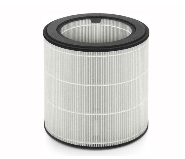 Philips FY0194/30 NanoProtect Series 2 - 1008476 - zdjęcie