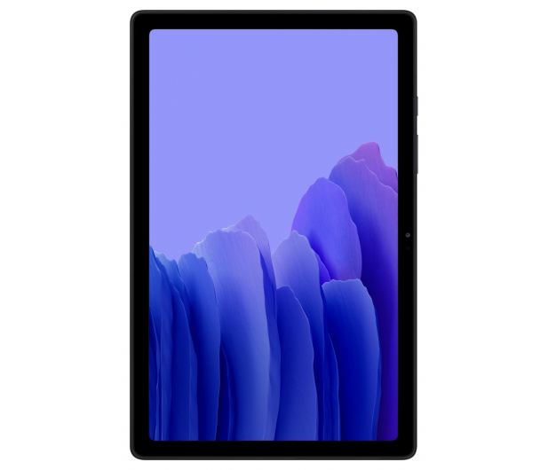 Samsung Galaxy TAB A7 10.4 T500 WiFi 3/32GB szary - 588112 - zdjęcie 3
