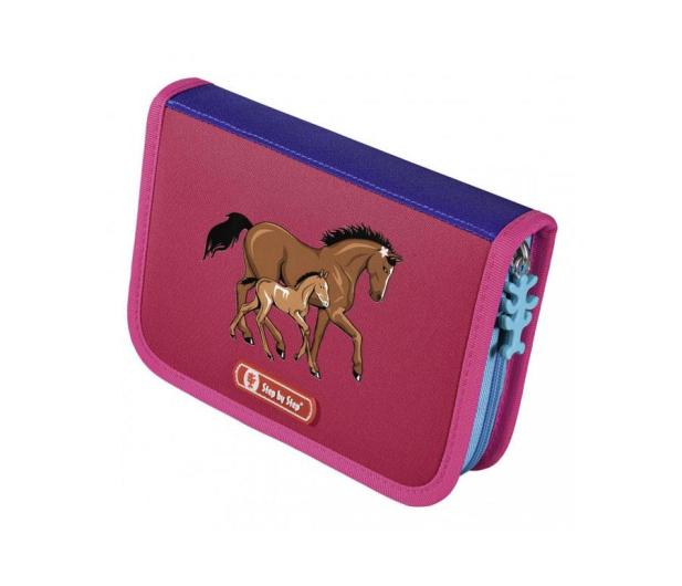Step by Step Lucky Horses 4 Częściowy - 1007775 - zdjęcie 3