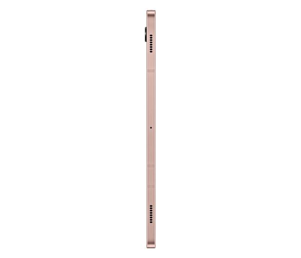 """Samsung Galaxy Tab S7 11"""" T875 LTE 6/128GB miedziany - 582693 - zdjęcie 7"""