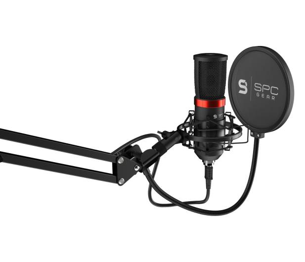 SPC Gear SM950 - 582899 - zdjęcie 7