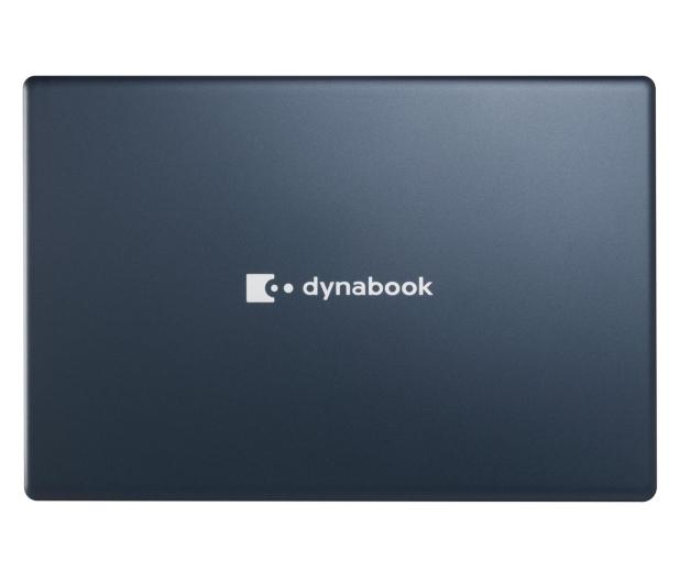 Toshiba Dynabook SATELLITE PRO C50 i5-1035G1/8GB/256/Win10 - 590172 - zdjęcie 7