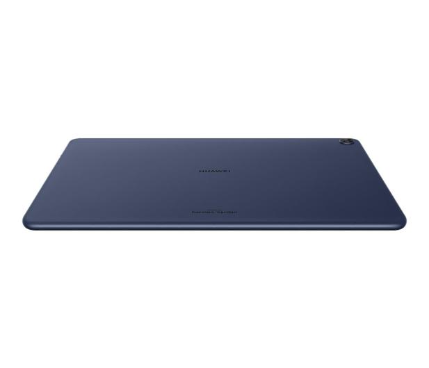 Huawei MatePad T10s WiFi 2GB/32GB granatowy - 589814 - zdjęcie 7