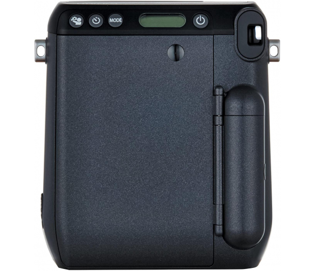 Fujifilm Instax Mini 70 czarny+ wkłady 2x10+ etui czerwone - 619877 - zdjęcie 4