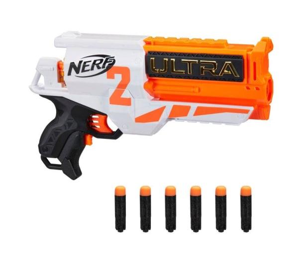 NERF Ultra Two - 1009246 - zdjęcie