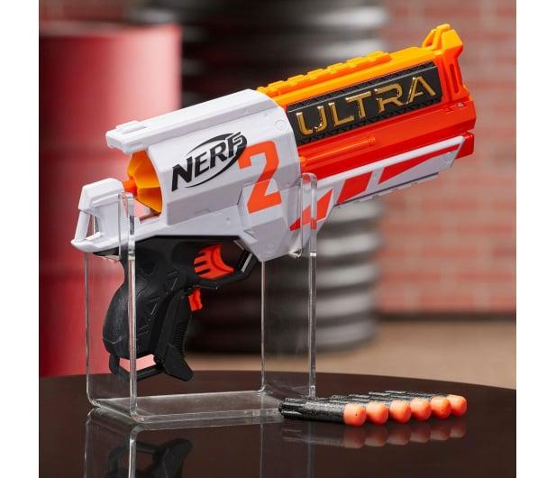 NERF Ultra Two - 1009246 - zdjęcie 8