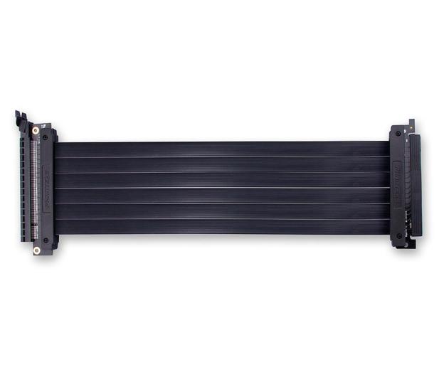 Phanteks Riser PCI-E x16 30cm - 586248 - zdjęcie