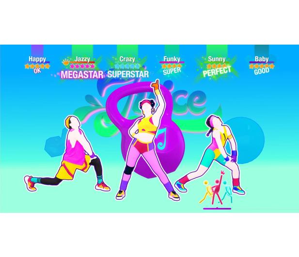 Switch Just Dance 2021 - 589064 - zdjęcie 7