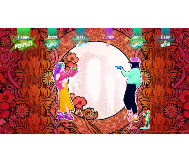 Switch Just Dance 2021 - 589064 - zdjęcie 8
