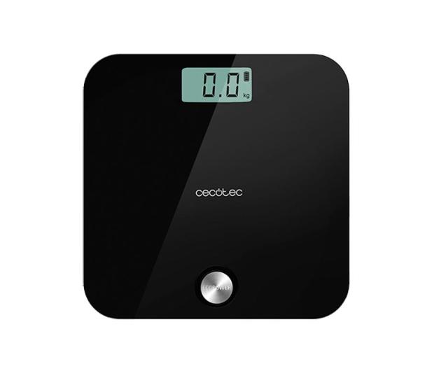 Cecotec Surface Precision EcoPower 10000 Healthy Black - 1009153 - zdjęcie