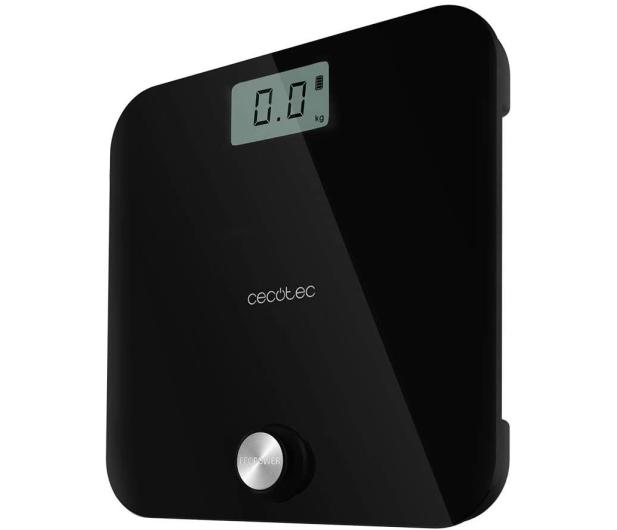 Cecotec Surface Precision EcoPower 10000 Healthy Black - 1009153 - zdjęcie 2